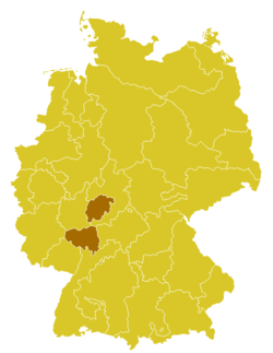 Karte Bistum Mainz.png