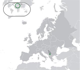 Location Kosovo Europe.png