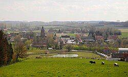 Maarke (Maarke-Kerkem)