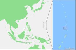Mariana Islands - Anatahan.PNG