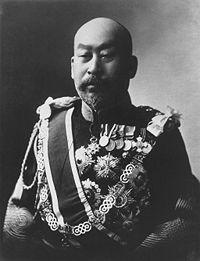 Masatake Terauchi 2.jpg