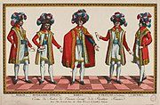 Members of the French Directoire.jpg