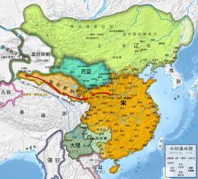 北宋疆域图(简).png