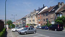 Avenue Jean Van Hoorenbeeck 2.JPG