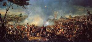 Battle of Waterloo 1815.PNG