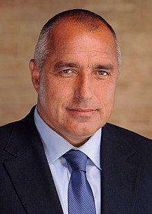 Boyko Borissov 2017-11-03.jpg