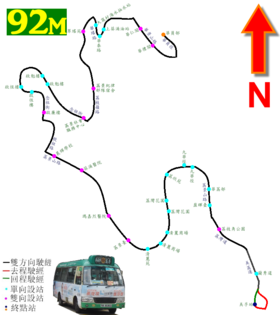 GN92MRtMap.png