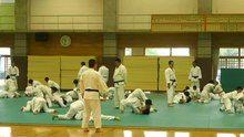 File:Judo-Tokyo-2016-10-1.webm