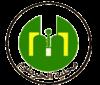喀土穆官方图章