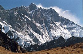 Lhotse-fromChukhungRi.jpg