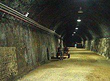 Ramsgate Tunnel.jpg