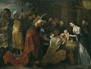 Rubens-adoration des mages.jpg