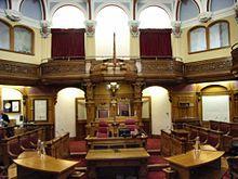 States of Jersey Chamber.jpg