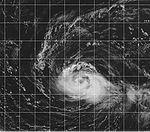 Typhoon Tanya 1999.jpg