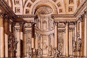 Valeriani Decoration Tsefal.jpg