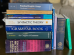A pile of English grammar books.png