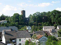 Burg-Reuland JPG09.jpg