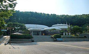Cheongju City Printing Museum 2.JPG