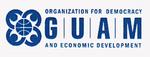 Logo of GUAM