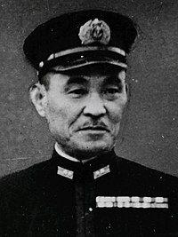Hosogaya Boshiro.jpg