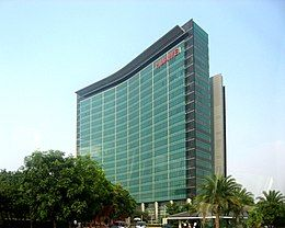 Huawei 1.JPG