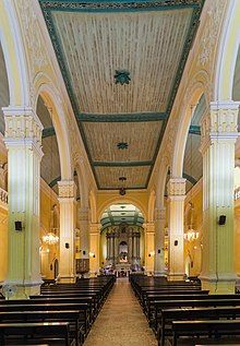 Iglesia de San Agustín, Macao, 2013-08-08, DD 02.jpg