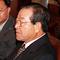 Kim Jong-pil 1999.png