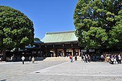 Meiji Shrine 06 (15545900197) (2).jpg