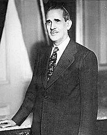 Ramón Grau San Martín.jpg
