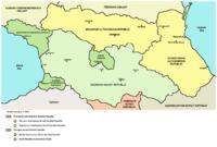 Soviet-caucasus1922.png