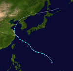07W 1954 track.png