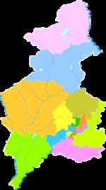 Administrative Division Shenyang.png