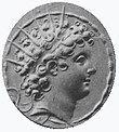 AntiochusVI, coin, face.jpg