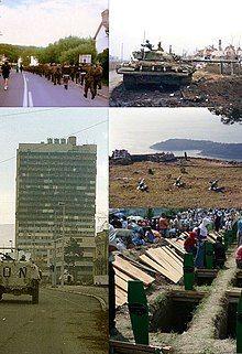 Collage Yugoslav wars.jpg