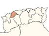 Département de Mostaganem 1962.PNG
