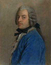Francesco Algarotti (Liotard).jpg