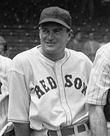Joe Cronin 1937 cropped.jpg