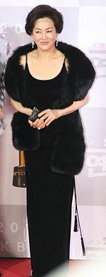 Lee Bo-Hee.jpg