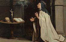 Peter Paul Rubens 166.jpg