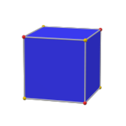 Polyhedron 4-4 dual.png