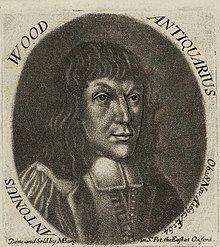 Portrait of Antonius Wood -- antiquarius (4672209).jpg