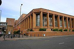 Royal Scottish Academy of Music and Drama.jpg