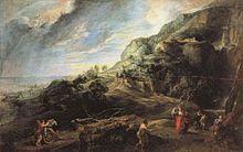 Rubens, Ulisse nell'isola dei Feaci.jpg
