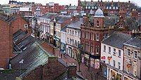 ScotchStreet-Carlisle.jpg