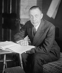 Sergei Rachmaninoff LOC 31755.jpg