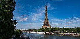 Tour Eiffel Passy (49886204292) (cropped).jpg