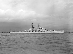 USS Juneau (CL-119) in 1952.jpg