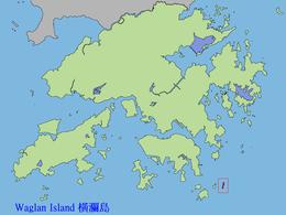Waglan Island Location.png