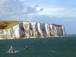 White Cliffs of Dover 02.JPG