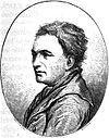 Falconet, Etienne Maurice.jpg
